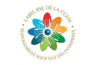 La CGEM octroie son Label RSE à Géocycle Maroc