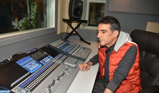 Lafaz Studios