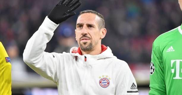 Le Bayern