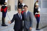 Le Canada se joint à l'Appel de Christchurch contre les contenus en ligne terroristes