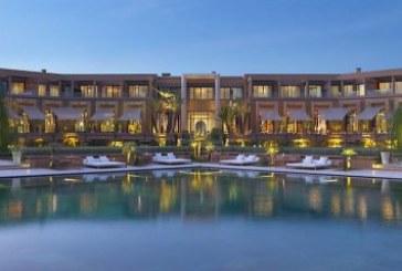 Le Maroc, 3ème rang en matière de développement hôtelier en Afrique