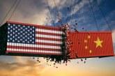 Les Etats-Unis imposent une hausse de tarifs douaniers sur les produits chinois