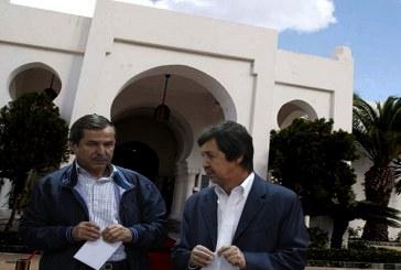 Algérie : la famille Bouteflika délogée de la résidence présidentielle ?