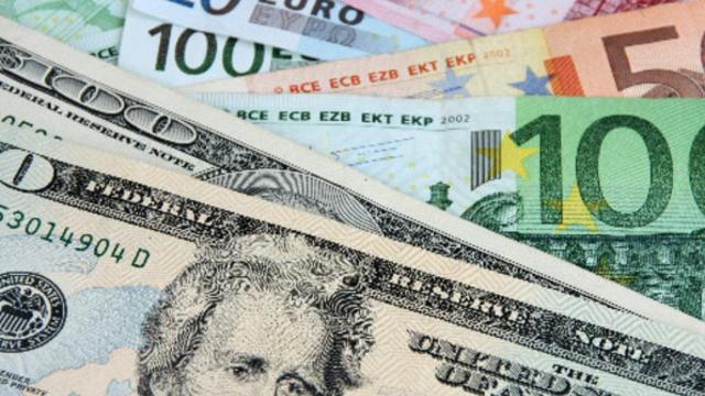 L'euro
