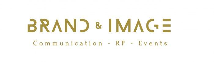 Brand & Image
