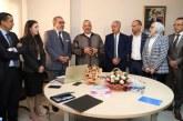 La MAP lance le portail du pôle de Tanger-Tétouan-Al Hoceima