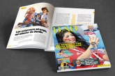 """La MAP lance le site web de son magazine mensuel """"BAB"""""""