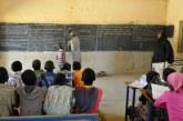 Mali: les enseignants mettent fin à une grève de quatre mois