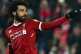Liverpool : Jürgen Klopp croit au retour de Mohamed Salah contre Wolverhampton