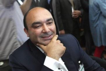 Moncef Belkhayat réélu à la tête de la Fondation Mohammed VI Des Champions Sportifs