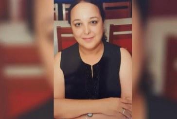 Narjis Rerhaye : la figure emblématique de la presse féminine marocaine