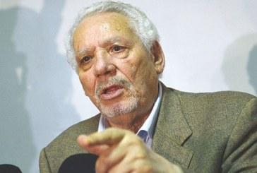 Le général Nezzar, ex-homme fort de l'Algérie, témoigne devant la justice militaire