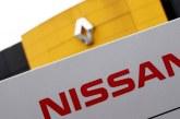 Nissan: le DG de Renault nommé au conseil d'administration