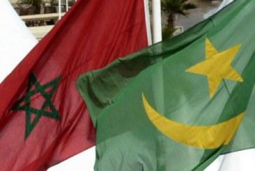 Un Marocain décédé à Nouakchott : l'ambassade du Maroc réagit