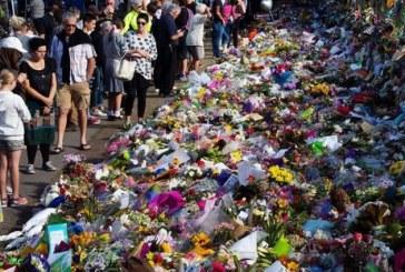 Nouvelle Zélande: le bilan de l'attaque des mosquées monte à 51 morts