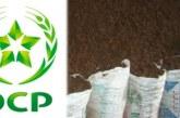 Kenya : Fin du procès contre la filiale de l'OCP