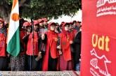L'ODT appelle à la création d'un conseil supérieur pour le dialogue social institutionnel