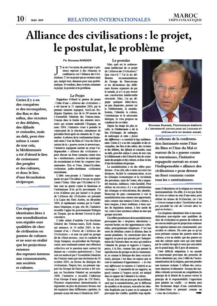 https://maroc-diplomatique.net/wp-content/uploads/2019/05/P.-10-Bichara-727x1024.jpg