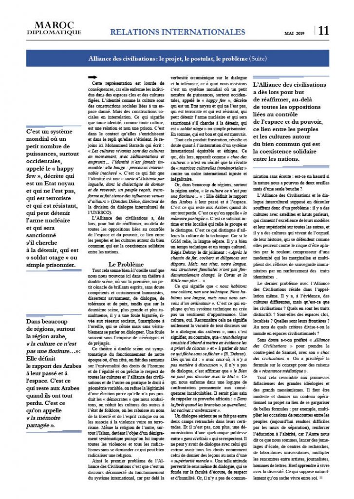 https://maroc-diplomatique.net/wp-content/uploads/2019/05/P.-11-Bichara-2-727x1024.jpg