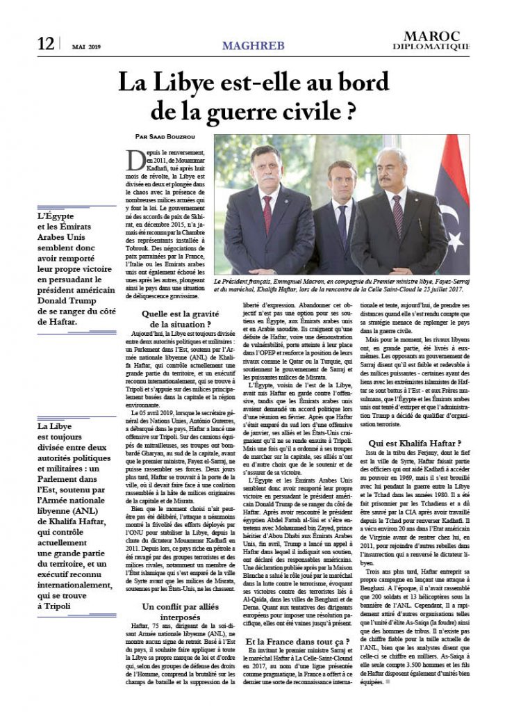 https://maroc-diplomatique.net/wp-content/uploads/2019/05/P.-12-libye-727x1024.jpg