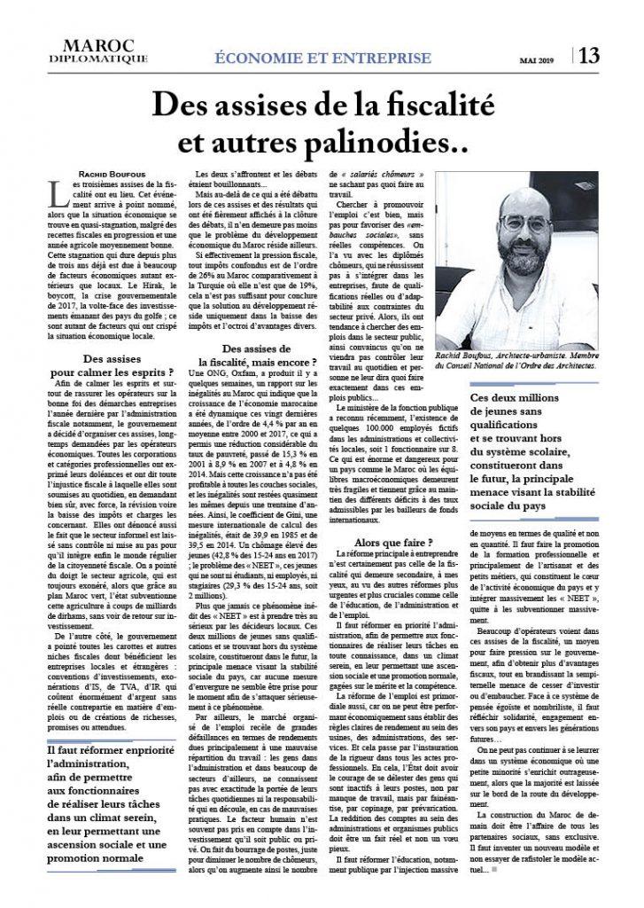 https://maroc-diplomatique.net/wp-content/uploads/2019/05/P.-13-Assises-de-la-fiscalité-727x1024.jpg