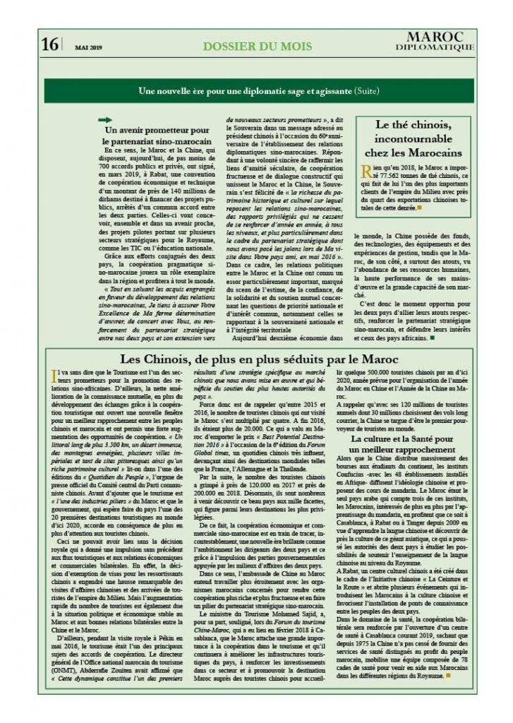 https://maroc-diplomatique.net/wp-content/uploads/2019/05/P.-16-Dos.d.mois-Ouv-3-727x1024.jpg