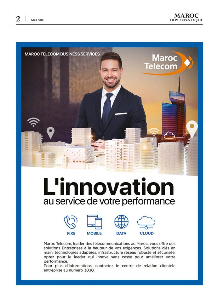 https://maroc-diplomatique.net/wp-content/uploads/2019/05/P.-2-MT-pub-727x1024.jpg