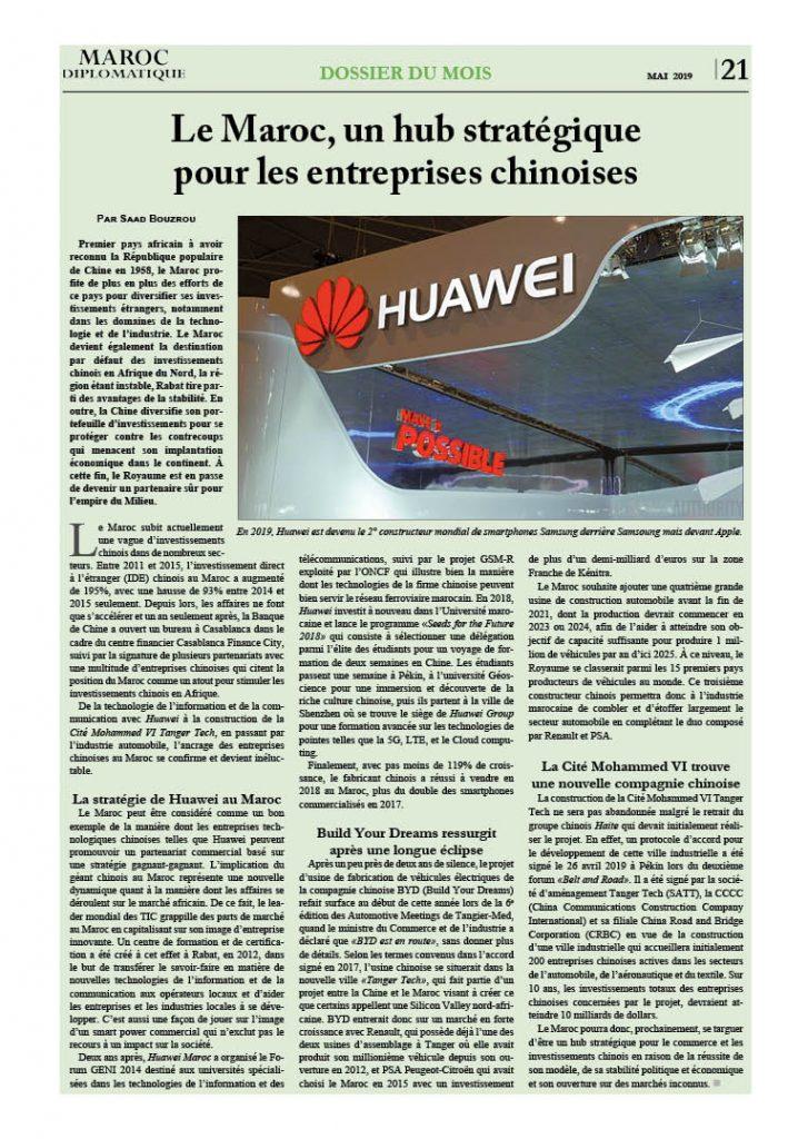 https://maroc-diplomatique.net/wp-content/uploads/2019/05/P.-21-Entreprises-chinoises-727x1024.jpg