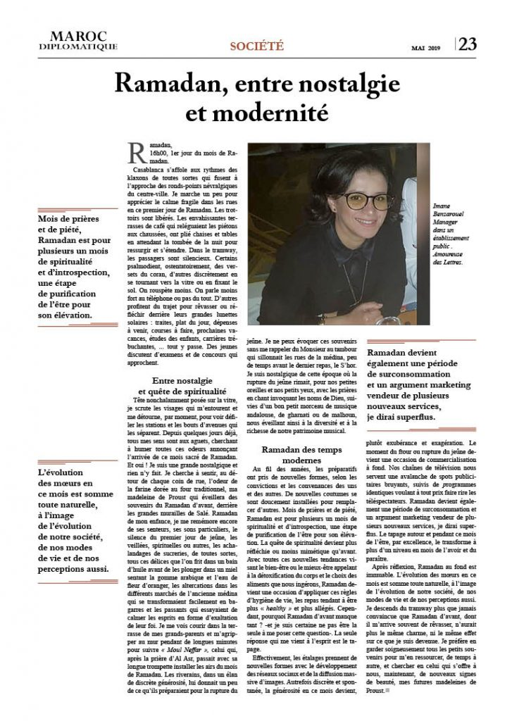 https://maroc-diplomatique.net/wp-content/uploads/2019/05/P.-23-Ramadan-727x1024.jpg