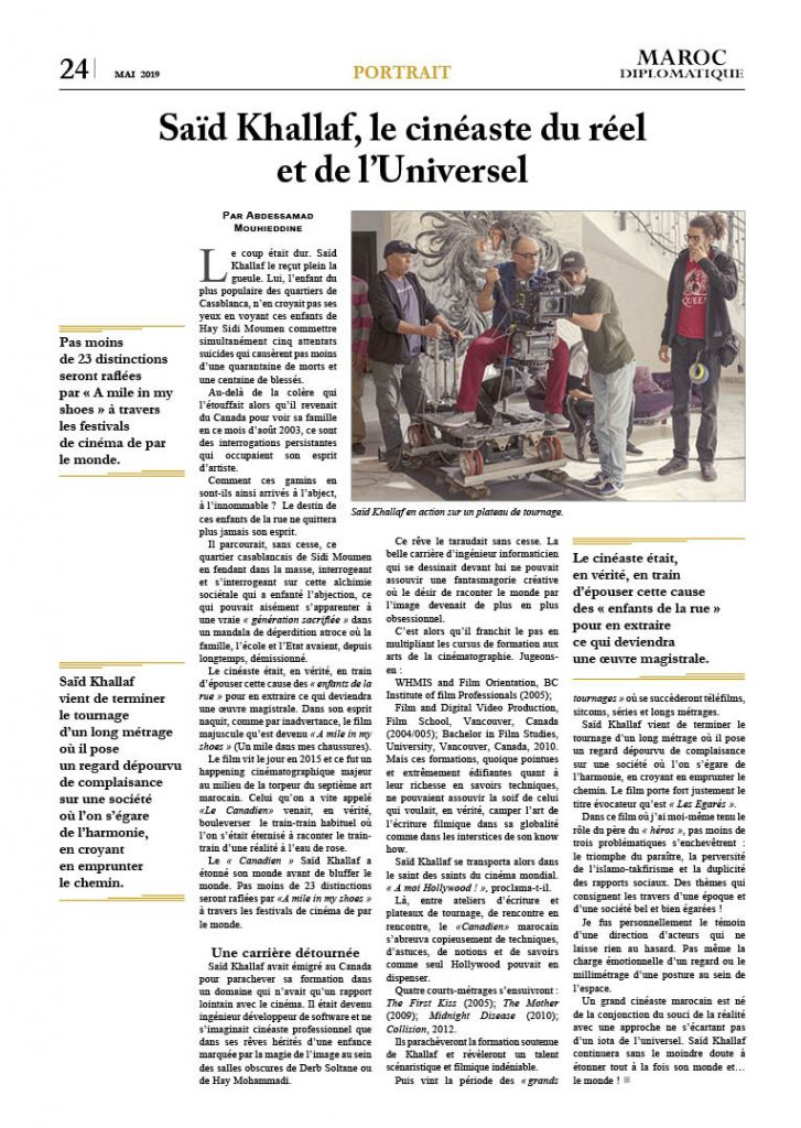 https://maroc-diplomatique.net/wp-content/uploads/2019/05/P.-24-Portrait-727x1024.jpg