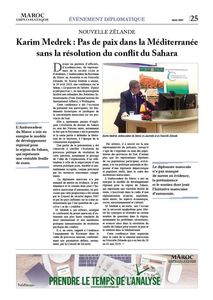 https://maroc-diplomatique.net/wp-content/uploads/2019/05/P.-25-Evènement-diplo-727x1024.jpg