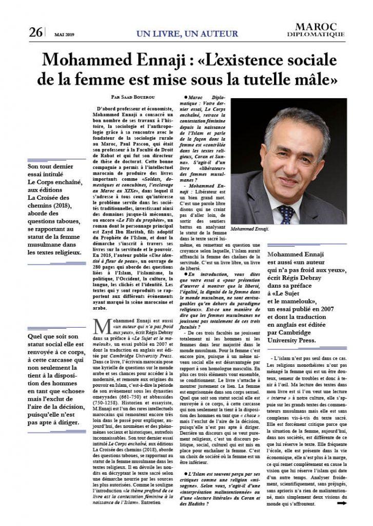 https://maroc-diplomatique.net/wp-content/uploads/2019/05/P.-26-Entretien-Ennaji-727x1024.jpg