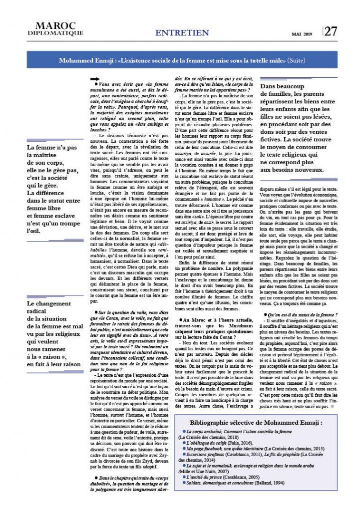 https://maroc-diplomatique.net/wp-content/uploads/2019/05/P.-27-Entretien-Ennaji-2-727x1024.jpg
