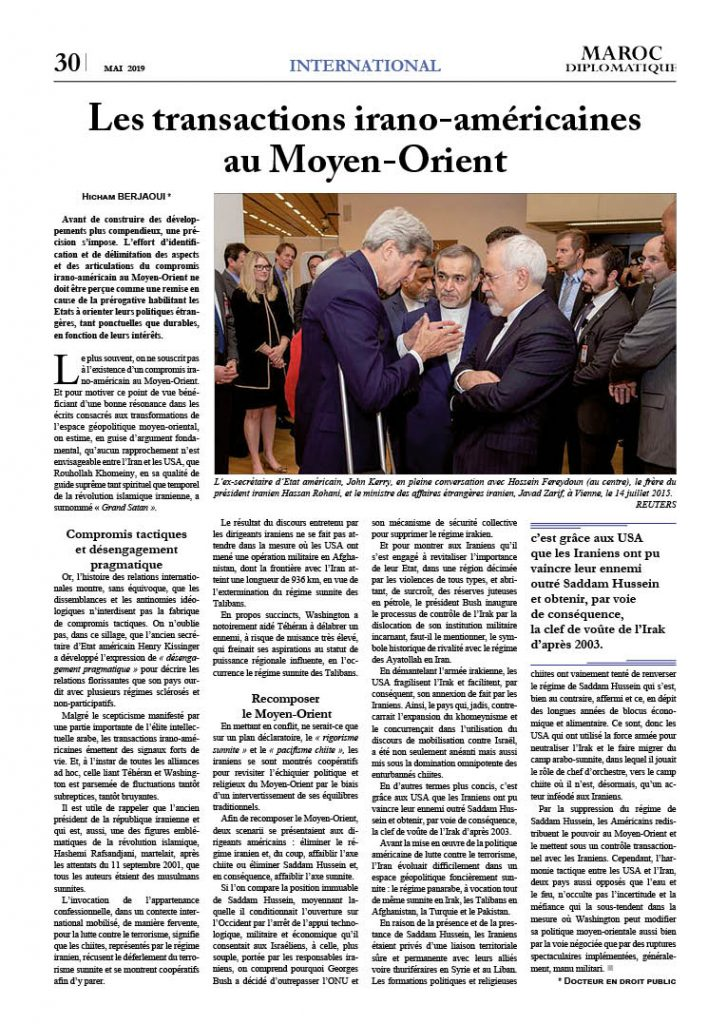 https://maroc-diplomatique.net/wp-content/uploads/2019/05/P.-28-USA-IRAN-727x1024.jpg