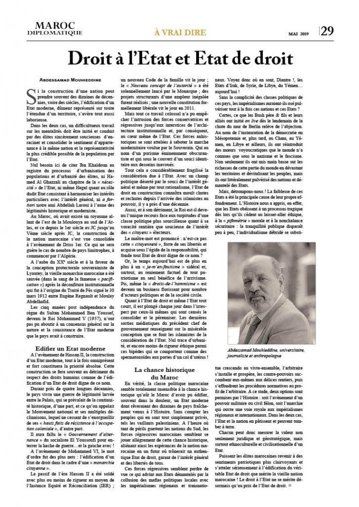 https://maroc-diplomatique.net/wp-content/uploads/2019/05/P.-29-A-vrai-dire-727x1024.jpg