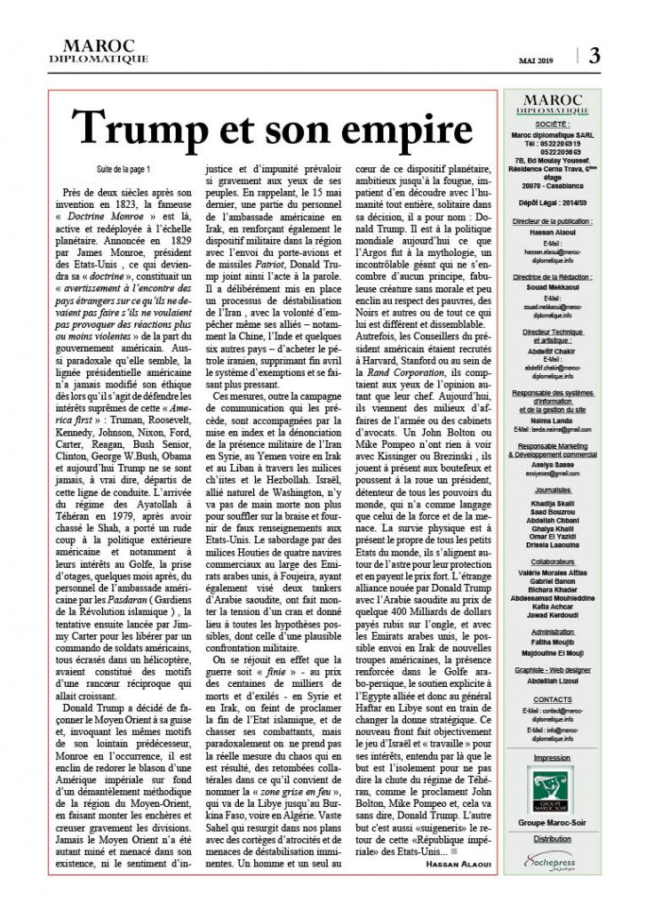 https://maroc-diplomatique.net/wp-content/uploads/2019/05/P.-3-Edito.-727x1024.jpg