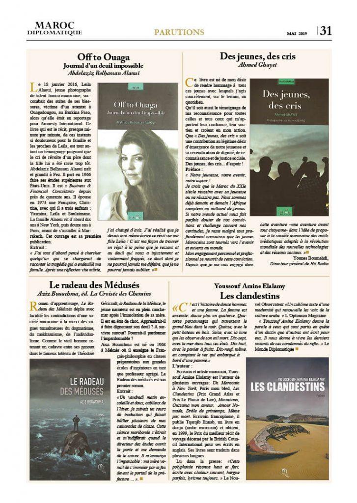https://maroc-diplomatique.net/wp-content/uploads/2019/05/P.-31-Livres-727x1024.jpg
