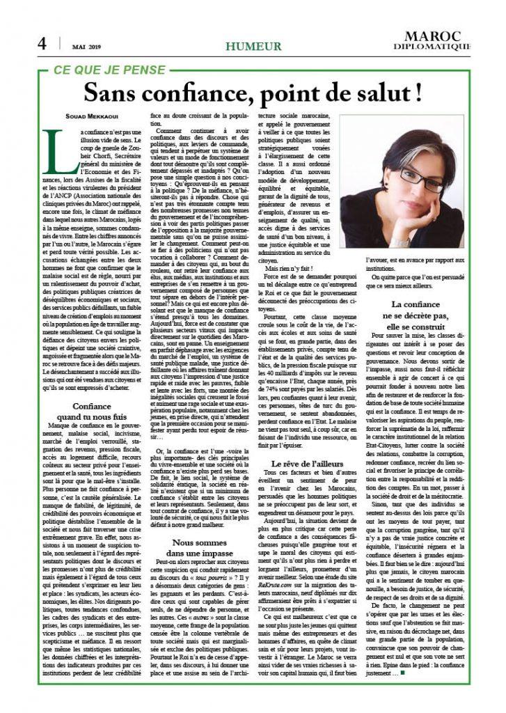 https://maroc-diplomatique.net/wp-content/uploads/2019/05/P.-4-Ce-que-je-pense-727x1024.jpg