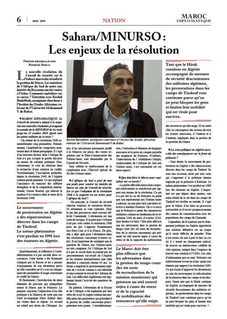 https://maroc-diplomatique.net/wp-content/uploads/2019/05/P.-6-Entretien-Munurso-727x1024.jpg
