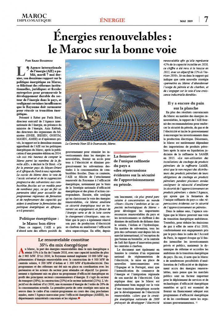 https://maroc-diplomatique.net/wp-content/uploads/2019/05/P.-7-énergies-renouvelables-727x1024.jpg