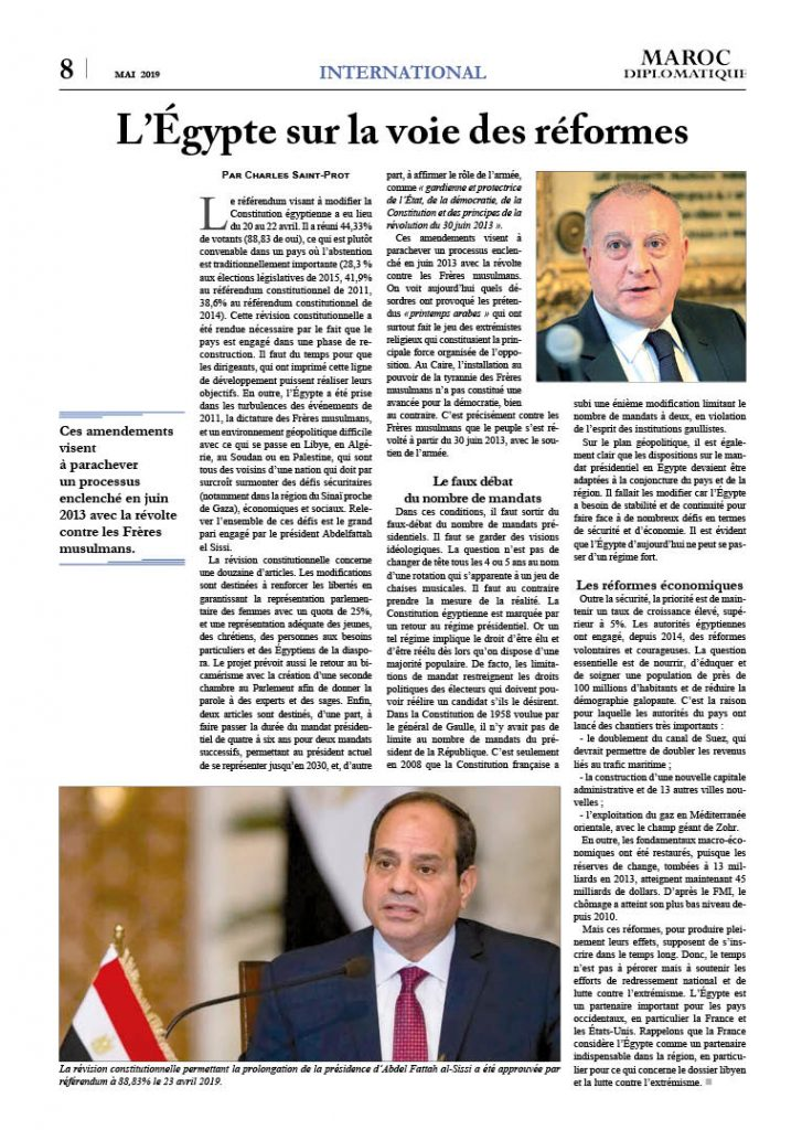 https://maroc-diplomatique.net/wp-content/uploads/2019/05/P.-8-St-Prot-727x1024.jpg