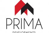 Immobilier: Prima developments s'installe à Victoria