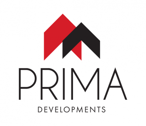 PRIMA Developments
