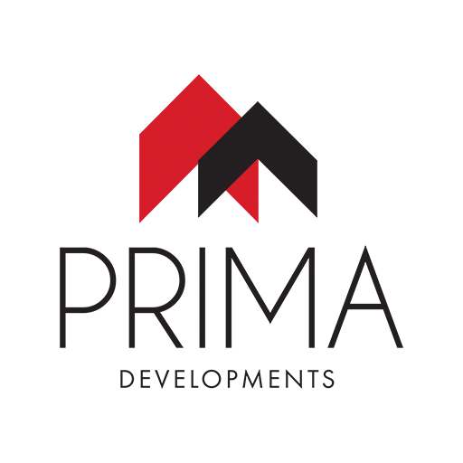 PRIMA Developments