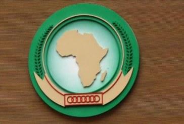 Parlement panafricain: Appel au recensement des séquestrés de Tindouf