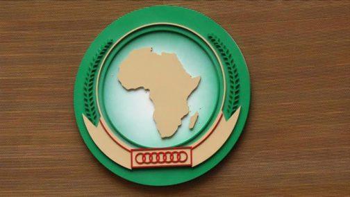 Parlement panafricain