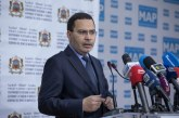 """El Khalfi: le """"polisario"""" et l'Algérie doivent se conformer aux résolutions de l'ONU"""