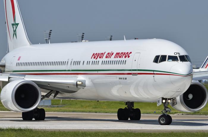 RAM: perturbation de certains vols des aéroports de Paris Orly, Lyon, Marseille et Toulouse