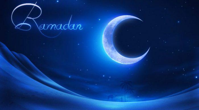 Le Ramadan débute lundi pour les Musulmans de France