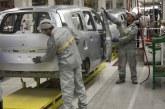 Maroc: Renault enregistre une part de marché de 43,6% en avril